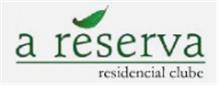 A Reserva