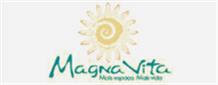 Magna Vita