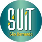Suit São Bernardo
