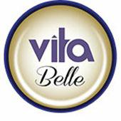 Vita Belle