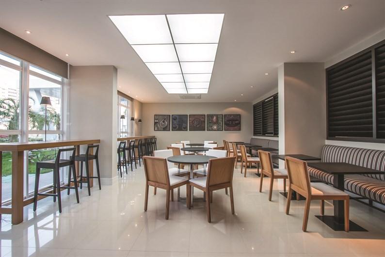 Apartamento | Axis - Office – Salas Comerciaisno  Petrópolis - Porto Alegre - Rio Grande do Sul