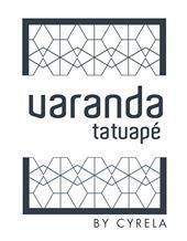 Varanda Tatuapé by Cyrela