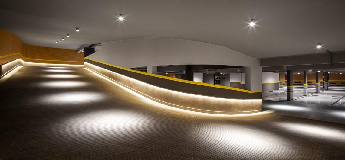 Imóvel pronto | Cyrela by Pininfarina – Apartamentona  Vila Olímpia - São Paulo - São Paulo