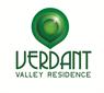 Verdant Valley Residence