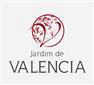Jardim de Valencia