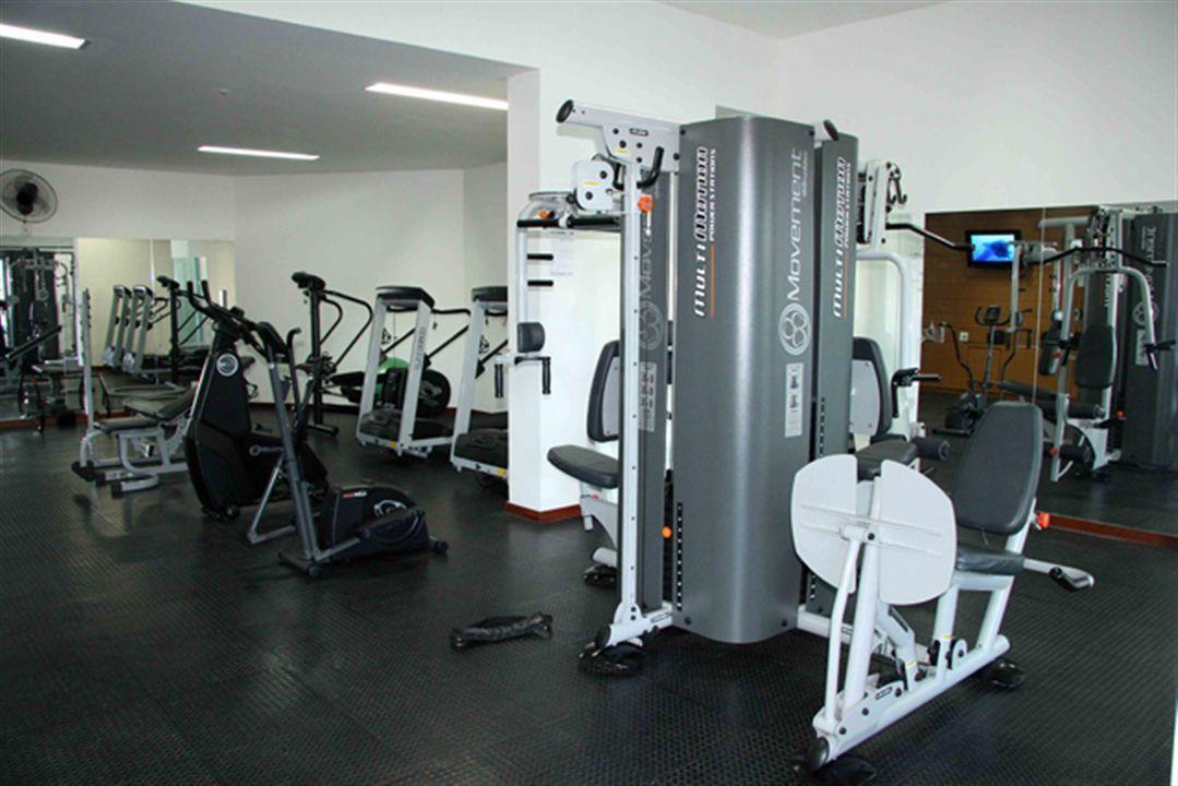 Imóvel pronto | Edifício Caiobás – Apartamentoem  Laranjeiras - Serra - Espírito Santo