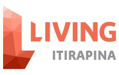 Living Itirapina