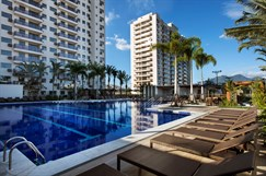 RJZ Cyrela Like Residencial Club