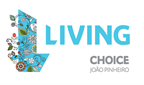 Living Choice João Pinheiro