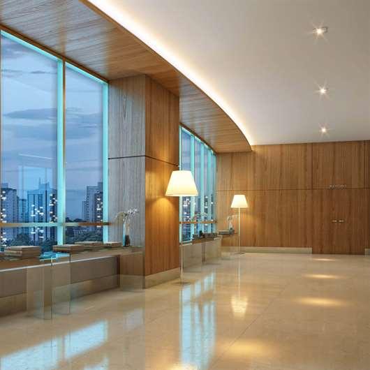 Área Comum | MedPlex Belo Horizonte – Salas Comerciaisno  Santo Agostinho  - Belo Horizonte - Minas Gerais