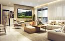 Living Apartamento 67m²