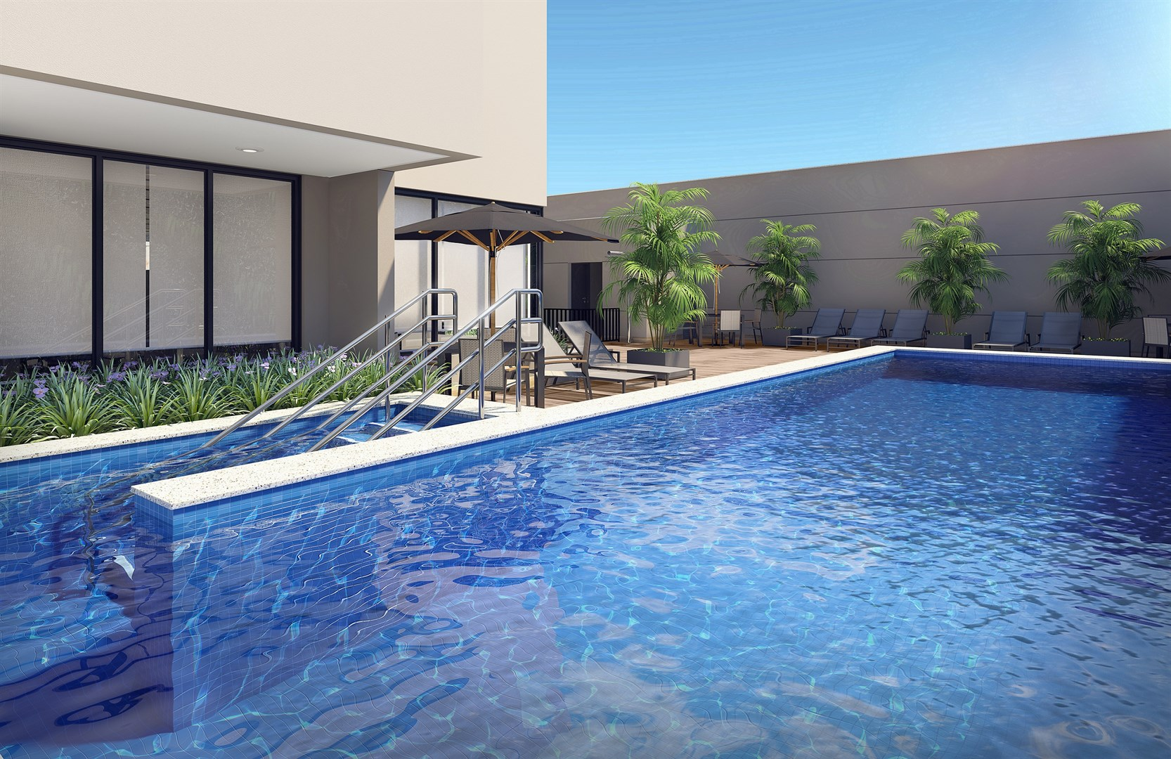 Move Tijuca de 2 a 3 dormitórios em Tijuca, Rio De Janeiro - RJ