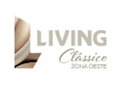 Living Clássico