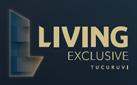 Living Exclusive Tucuruvi