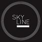 Skyline Jockey
