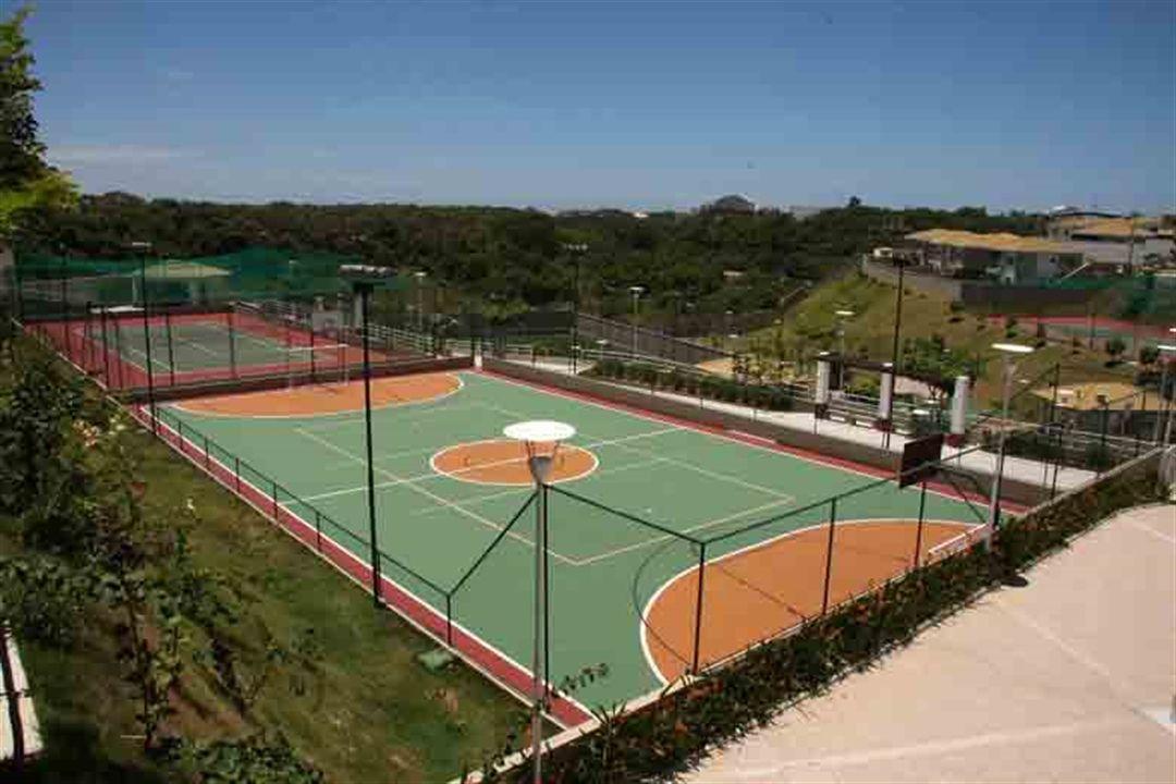 Imóvel pronto | Aldeia Parque - Itatiaia – Casana  Colina de Laranjeiras - Serra - Espírito Santo