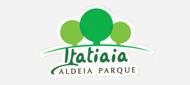Aldeia Parque - Itatiaia