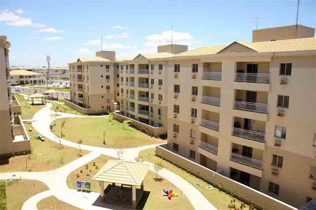 Imóvel pronto | Aldeia Parque - Itaúna – Apartamentona  Colina de Laranjeiras - Serra - Espírito Santo