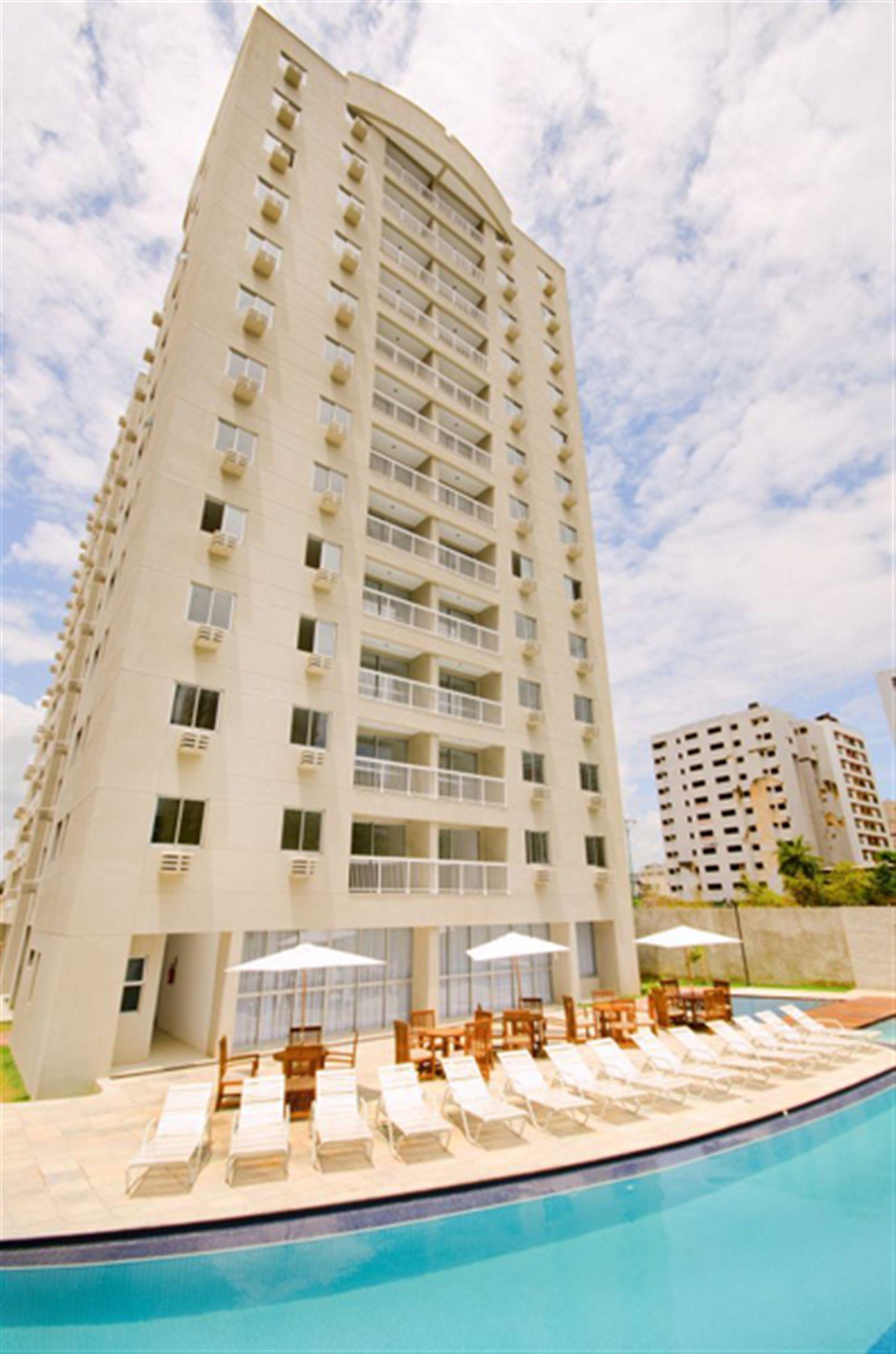 Imóvel pronto | Vita Praia - Recife – Apartamentoem  Piedade - Recife - Pernambuco