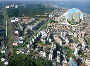 Foto localização Imbuí