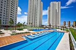 L´Acqua Condominium Club