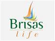 Brisas Life