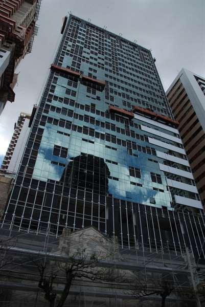 Acabamento | Mirai – Salas Comerciaisem  Umarizal  - Belém - Pará