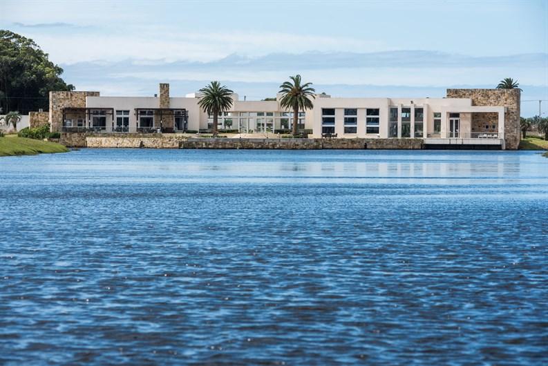 Varanda | Enseada Lagos de Xangri-lá – Loteno  Centro - Xangri-Lá - Rio Grande do Sul