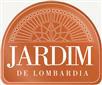 Jardim de Lombardia