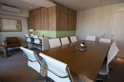 Thera Faria Lima Pinheiros Office