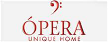 Ópera Unique Home