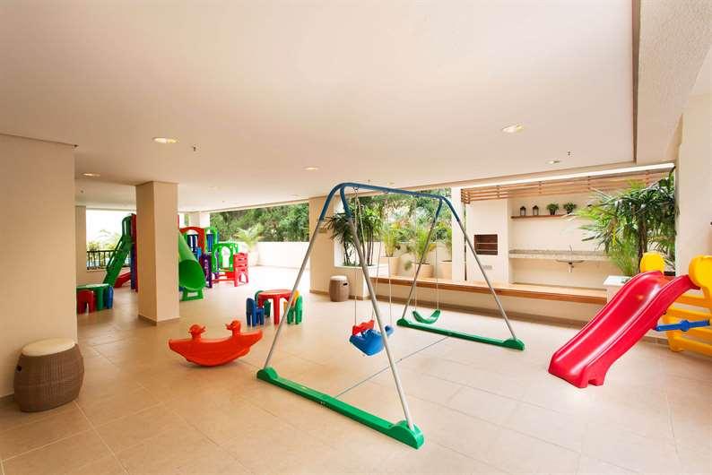 Imóvel pronto | Adorabile Tijuca – Apartamentona  Tijuca - Rio de Janeiro - Rio de Janeiro