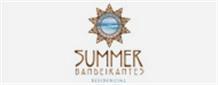 Summer Bandeirantes Residencial