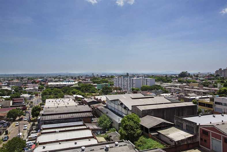 Vista | You Condomínio Clube – Apartamentono  Sarandí - Porto Alegre - Rio Grande do Sul