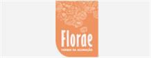 Florae Aclimação