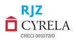 RJZ Cyrela