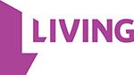 2_Living Construtora