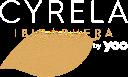 Cyrela Ibirapuera by YOO